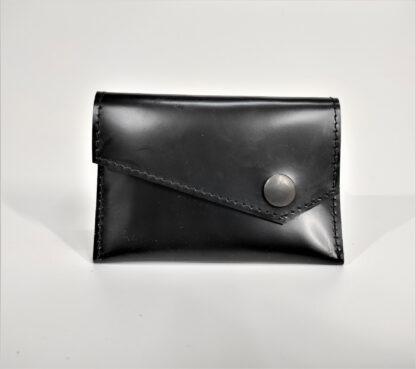 pénztárca bőr női